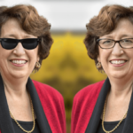 President Pollack Announces In-Person 2020 Commencement Was Actually Promised by Evil Twin, Gartha